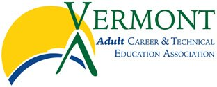 Vermont Adult Career & Technical Ed